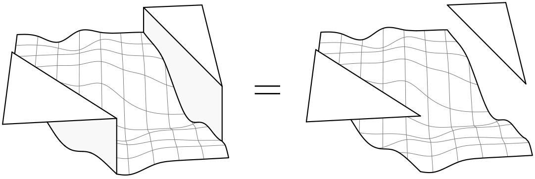 Rhino File Preparation - Harvard GSD Fabrication Lab - Harvard Wiki