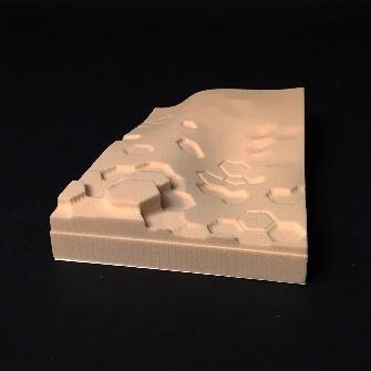 Material Preparation - Harvard GSD Fabrication Lab - Harvard